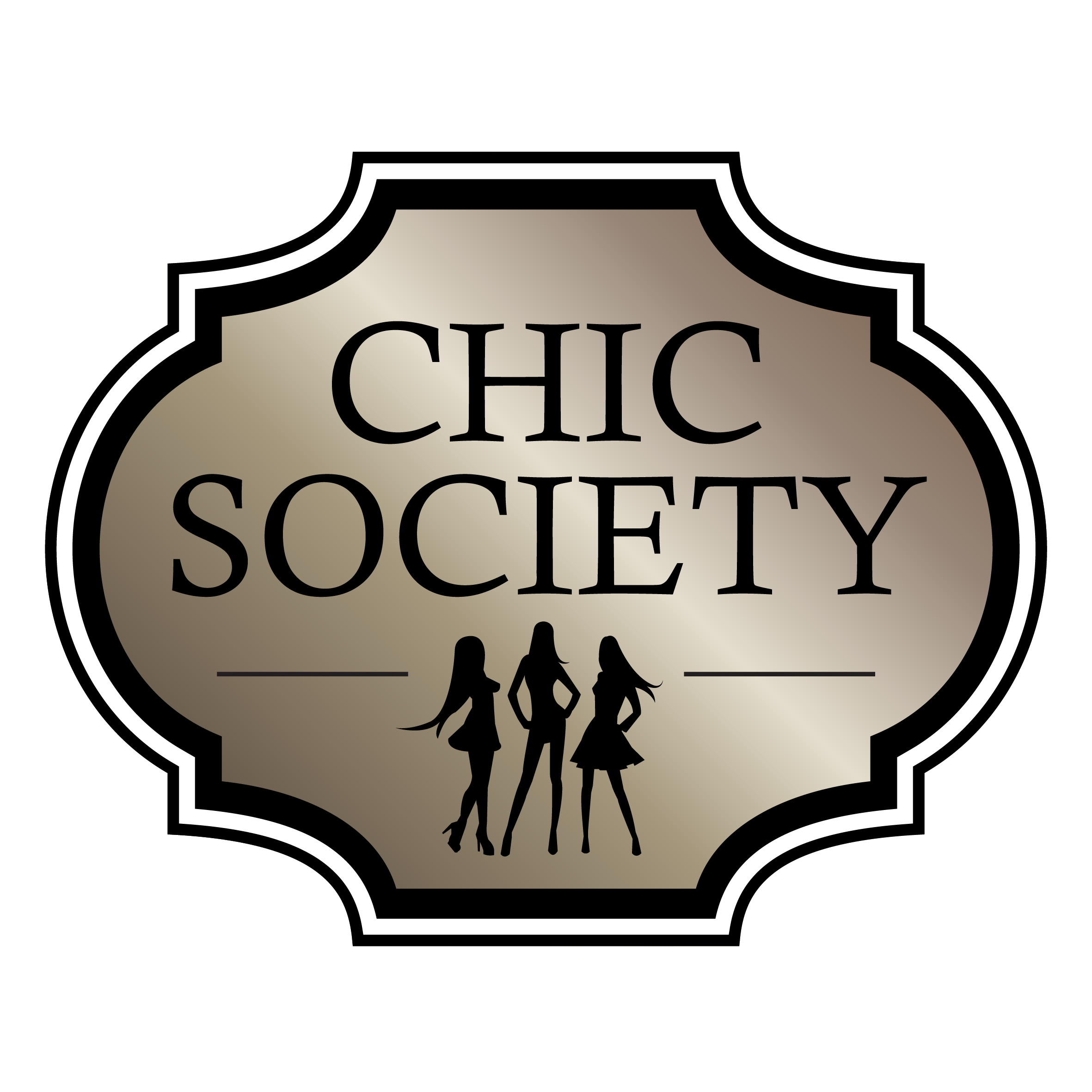 Chic Society - Advance beauty technologies, right on your hands